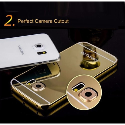/M/i/Mirror-Back-Case-for-Samsung-Galaxy-S6---Gold-5674938.jpg