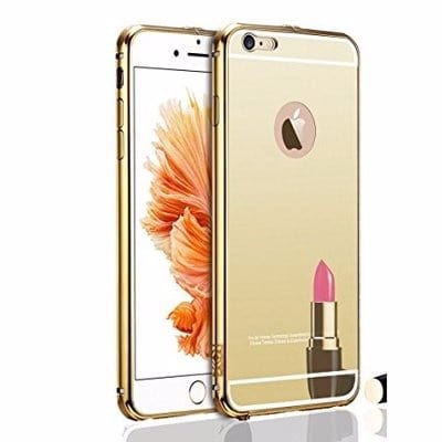 /M/i/Mirror-Back-Case-for-iPhone-7---Gold-6184994_2.jpg