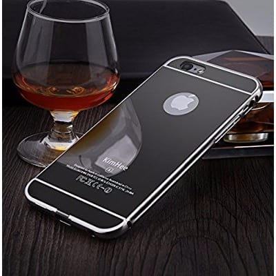 /M/i/Mirror-Black-Case-for-iPhone-6s-Plus-6-Plus-6060051_1.jpg