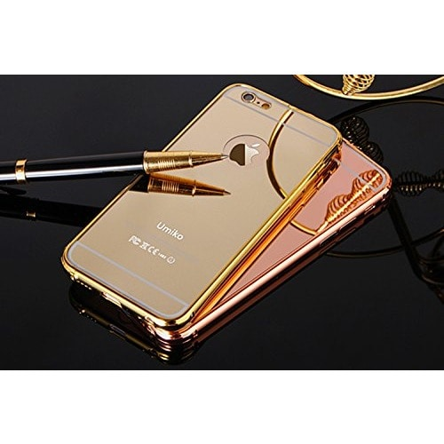 /M/i/Mirror-Case-for-Apple-iPhone-7-Plus-6832582_1.jpg