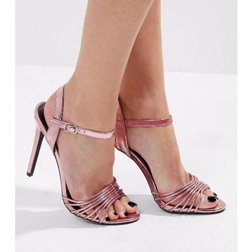 /M/i/Mirror-Strappy-Heeled-Sandals---Pink-6594253.jpg