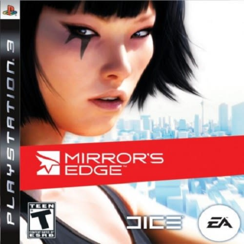 /M/i/Mirror-s-Edge---PlayStation-3-7165373_2.jpg