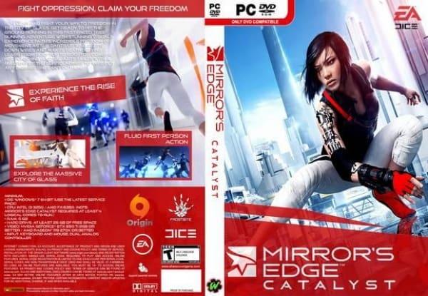 /M/i/Mirror-s-Edge-Catalyst---2016---PC-Game-5435778_3.jpg