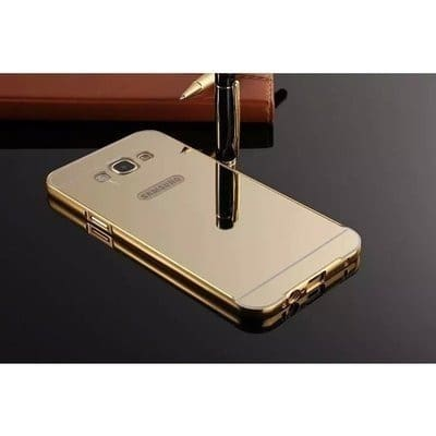 /M/i/Mirrow-Case-for-Samsung-Galaxy-J7-Gold-5943981_2.jpg