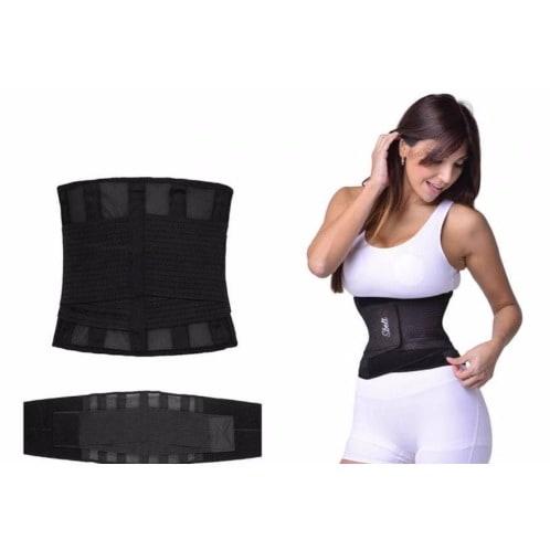 0a153f5902  M i Miss-Belt-Adjustable-Waist-Trimmer-7815805