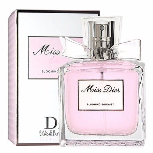 /M/i/Miss-Dior-Blooming-Bouquet-EDP-100ml-Perfume-For-Women-6087772_1.jpg