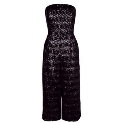 /M/i/Miss-E-Vie-Women-s-Sequin-Culotte-Jumpsuit---Black-5122498.jpg