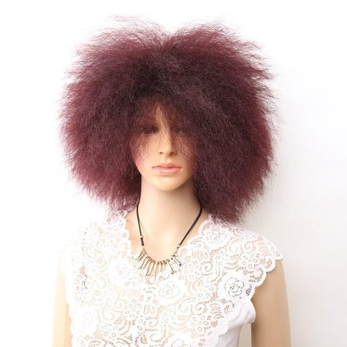 /M/i/Miss-Rola-Coco-Afro-Wig-8083081.jpg