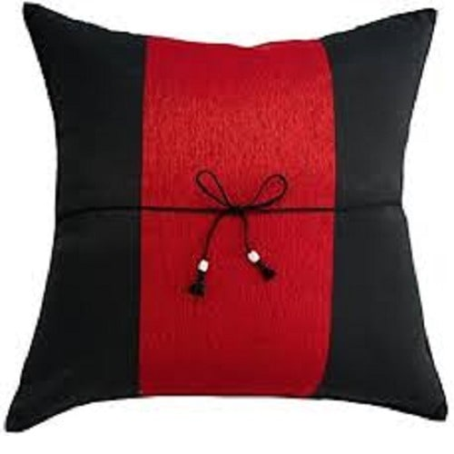 /M/i/Mixed-Color-Throwpillow---Black-Red-8035088.jpg