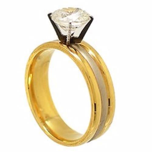 /M/i/Mixed-Colours-Gold-Plated-Engagement-Ring-6693555_1.jpg