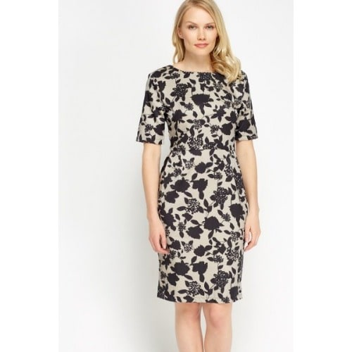 /M/i/Mixed-Floral-Formal-Dress-6480407.jpg