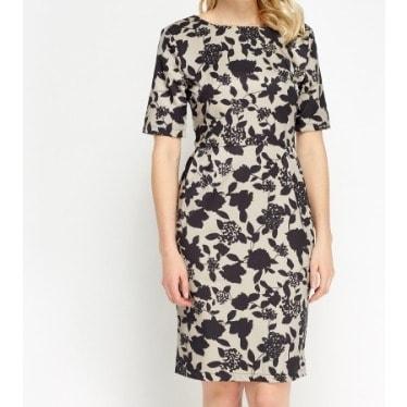 /M/i/Mixed-Floral-Formal-Dress-8058053.jpg