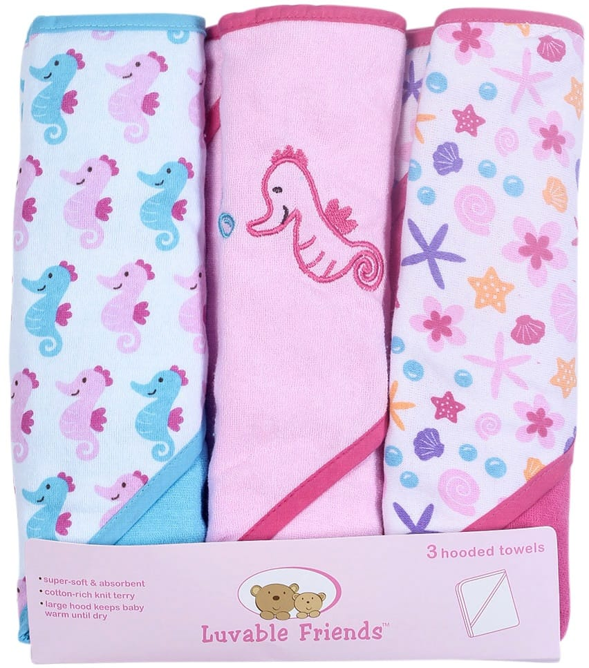 /M/i/Mixed-Luvable-Friends-Baby-Hooded-Towels-3-Pack-7936284.jpg