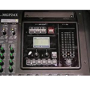 /M/i/Mixer---MGP24X-7894319.jpg