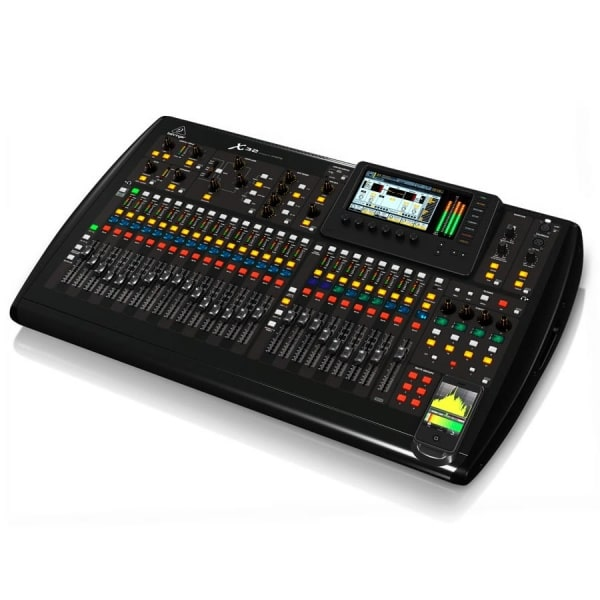 /M/i/Mixer-X32-40-Channel-Digital-Mixing-Console-7623964.jpg