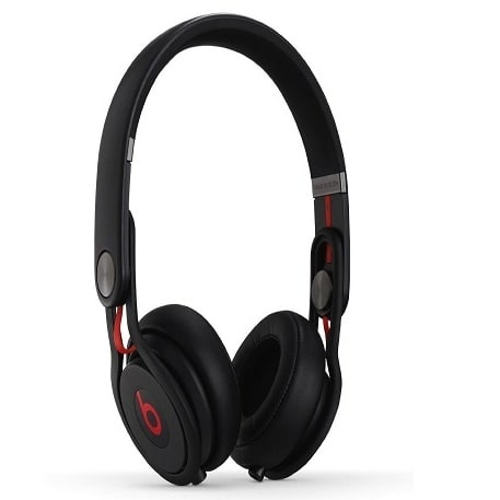 /M/i/Mixr-On-Ear-Headphone-Black-1795605_2.jpg
