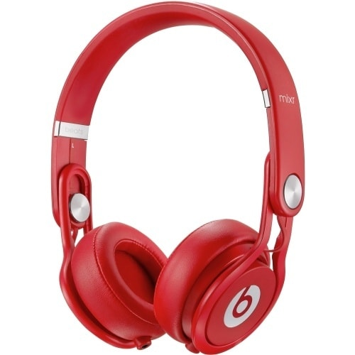 /M/i/Mixr-Over-Ear-Headphone---Red-7469535_24.jpg