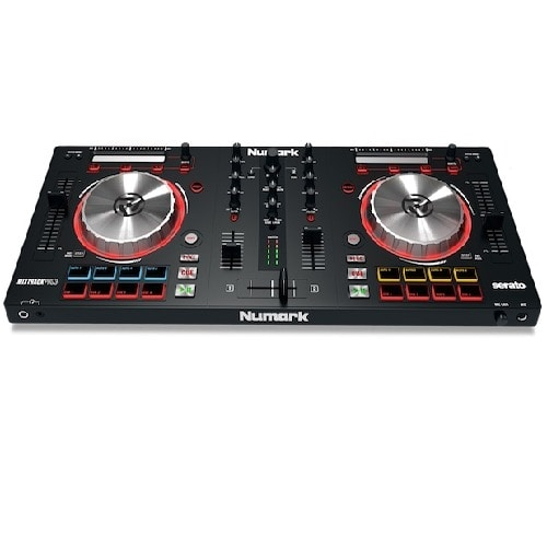 /M/i/Mixtrack-Pro-3---DJ-Controller-for-Serato-DJ-with-Integrated-Sound-Card-5182073_3.jpg