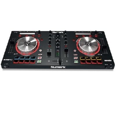 /M/i/Mixtrack-Pro-3---DJ-Controller-for-Serato-DJ-with-Integrated-Sound-Card-6185632_8.jpg