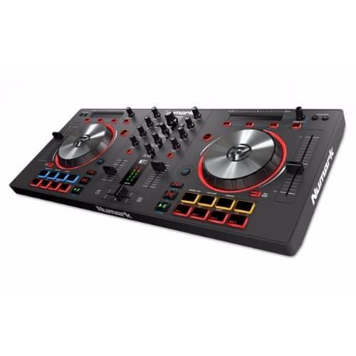 /M/i/Mixtrack-Pro-3---Dj-Controller-7818492_1.jpg