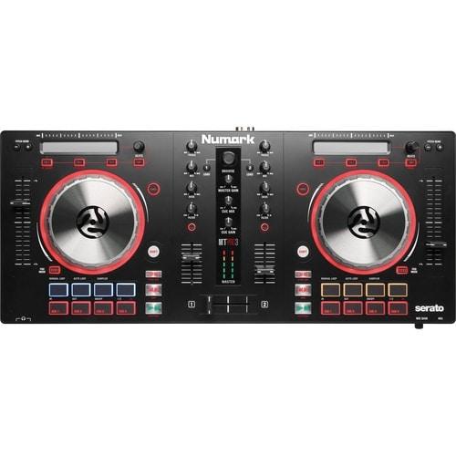 /M/i/Mixtrack-Pro-3-7801536_1.jpg