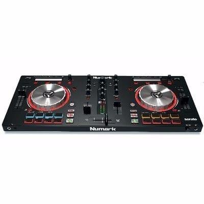 /M/i/Mixtrack-Pro-3-8035639_3.jpg