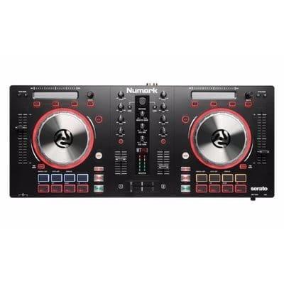 /M/i/Mixtrack-Pro-3-DJ-Controller-7345408_1.jpg