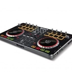 /M/i/Mixtrack-Pro-II-USB-MIDI-DJ-Software-Controller-6066134.jpg