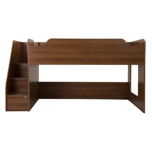 /M/o/Mobby-Twin-Loft-Bed-6051534_2.jpg
