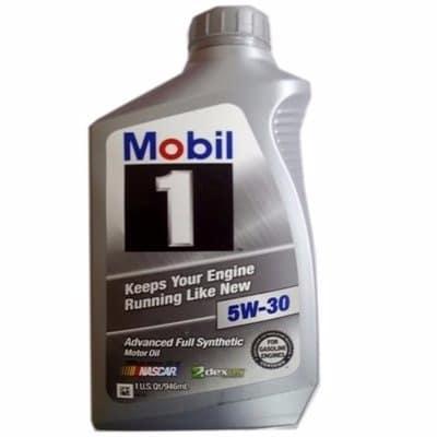 /M/o/Mobil-1---5w-30-6978967.jpg