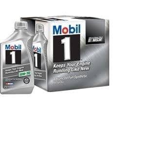 /M/o/Mobil-1-Advanced-Full-Synthetic-Motor-Oil-10W-30-6-pack-of-1-quart-bottles-7517674_1.jpg