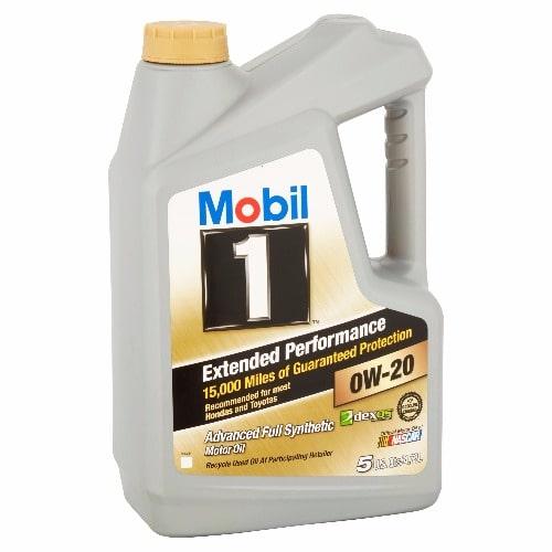 /M/o/Mobil-1-Full-Synthetic-Motor-Oil-0W-20---5-Liters-7836794_1.jpg