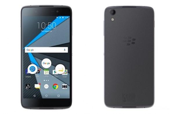 /M/o/Mobile---DTEK50---16GB---3GB-RAM-8005965_2.jpg