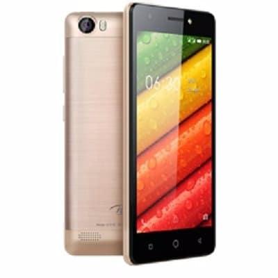 /M/o/Mobile-A11--Android-Smartphone---6-0-OS---Dual-Sim---New-Design-8000232_1.jpg