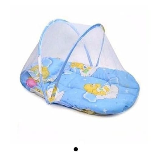 /M/o/Mobile-Baby-Bed---Blue-7883775.jpg