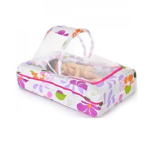 /M/o/Mobile-Baby-Bed---Multicolour-7462971.jpg