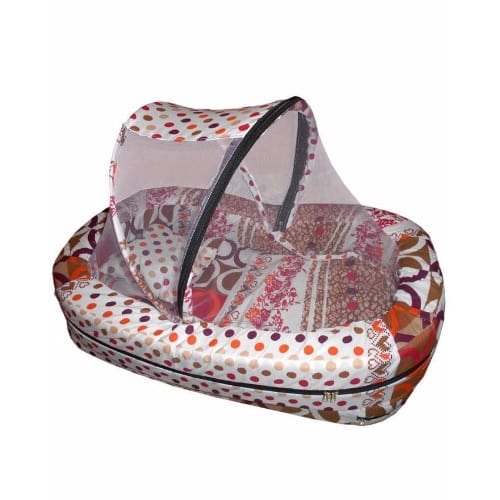 /M/o/Mobile-Cushioned-Baby-Bed---Multicolour-6644143.jpg
