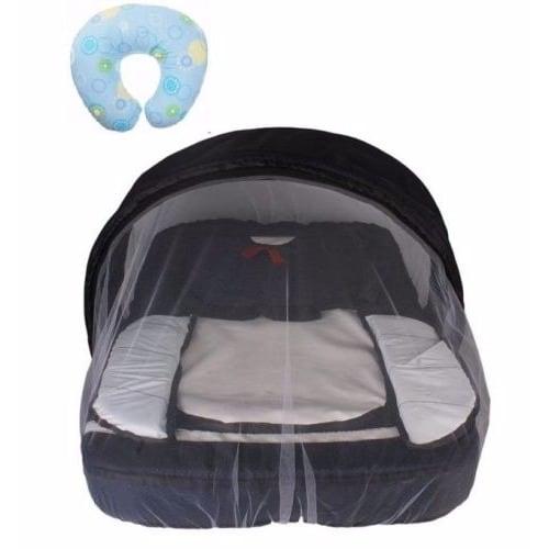 /M/o/Mobile-Cushioned-Bed-Nursing-Pillow-7325047.jpg
