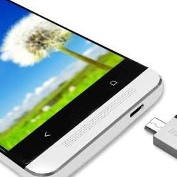 /M/o/Mobile-Flash-Drive---32GB--7533330_2.jpg