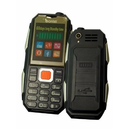 Mobile Phone - 8500+