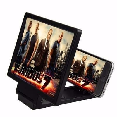 /M/o/Mobile-Phone-3D-Screen-Magnifier-7629810_4.jpg