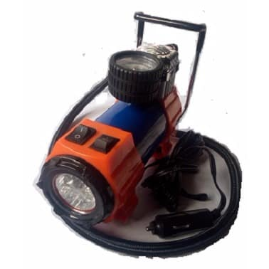 /M/o/Mobile-Portable-Car-Tyre-Pump-7016001_1.jpg