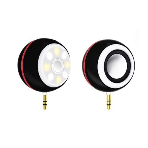 /M/o/Mobile-Speaker-with-Selfie-Light-7640821_2.jpg