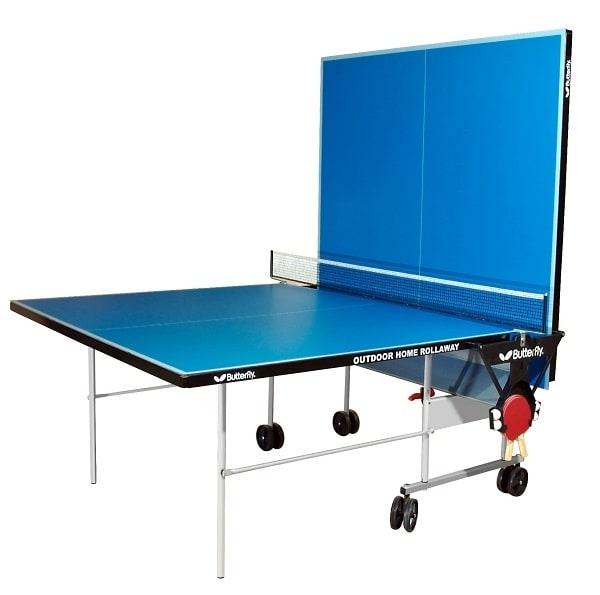 /M/o/Mobile-Table-Tennis-Indoor-Board-7479445_1.jpg