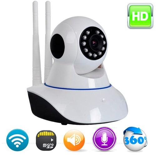 /M/o/Mobile-View-Standalone-P2p-Wifi-Cctv-Camera-With-Voice-7902393_1.jpg