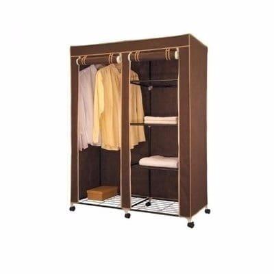 /M/o/Mobile-Wardrobe-Closet-With-Wheels---Brown-7513239.jpg