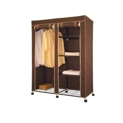 /M/o/Mobile-Wardrobe-Closet-With-Wheels---Brown-7549002_1.jpg