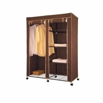 /M/o/Mobile-Wardrobe-Closet-With-Wheels---Brown-7578950.jpg