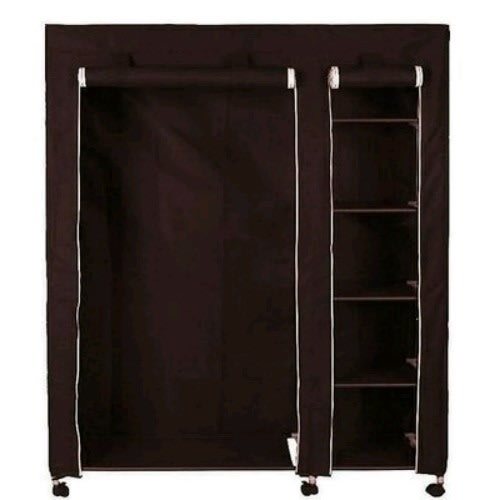 /M/o/Mobile-Wardrobe-With-Wheels---Brown-6317626_7.jpg