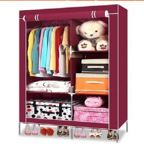 /M/o/Mobile-Wardrobe-With-Wheels---Red-5621778_5.jpg
